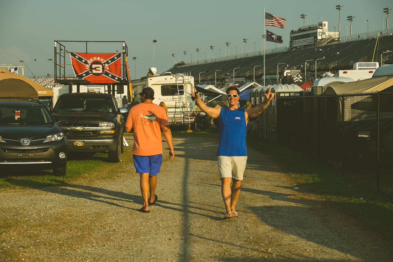 NASCAR-7.jpg