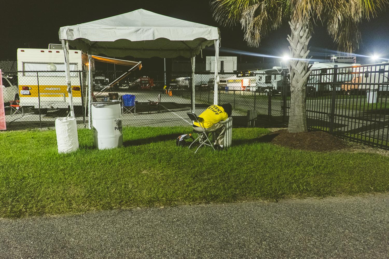 NASCAR-31.jpg