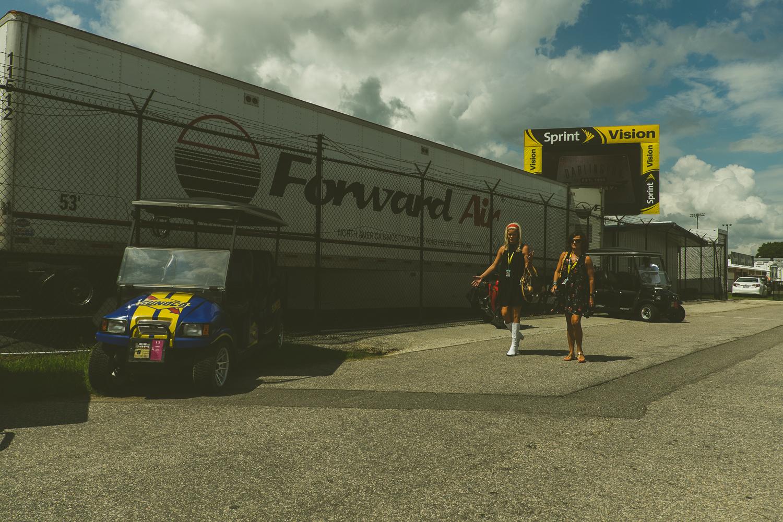 NASCAR-36.jpg