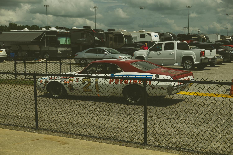 NASCAR-37.jpg