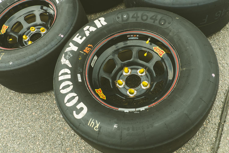 NASCAR-38.jpg