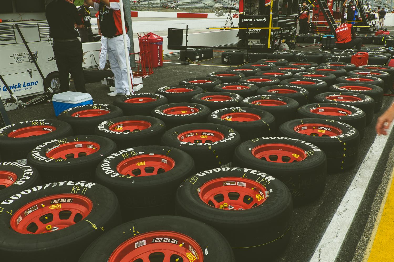 NASCAR-42.jpg