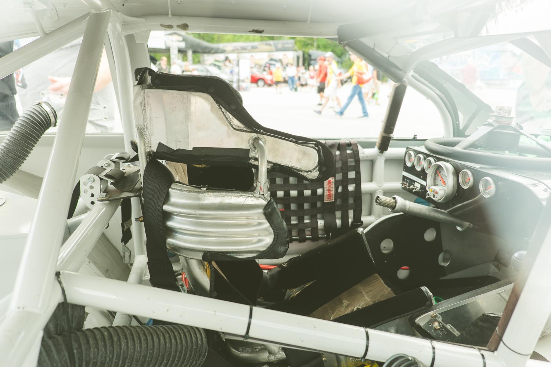 NASCAR-47.jpg