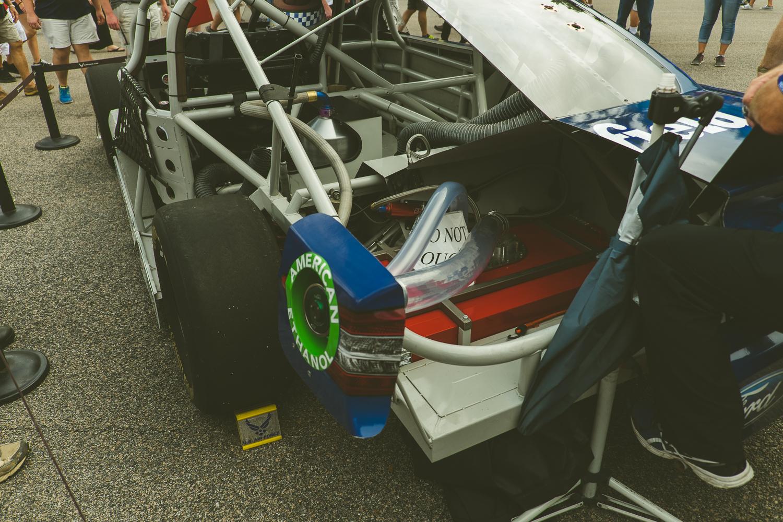 NASCAR-51.jpg
