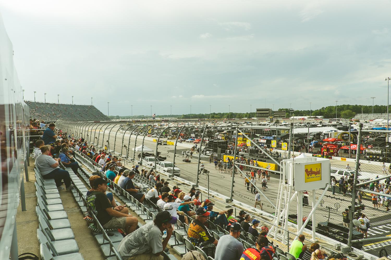 NASCAR-53.jpg