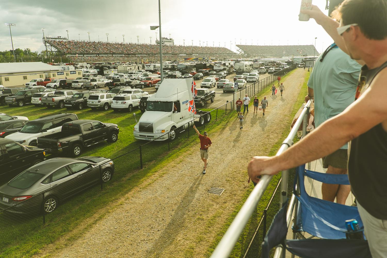 NASCAR-57.jpg