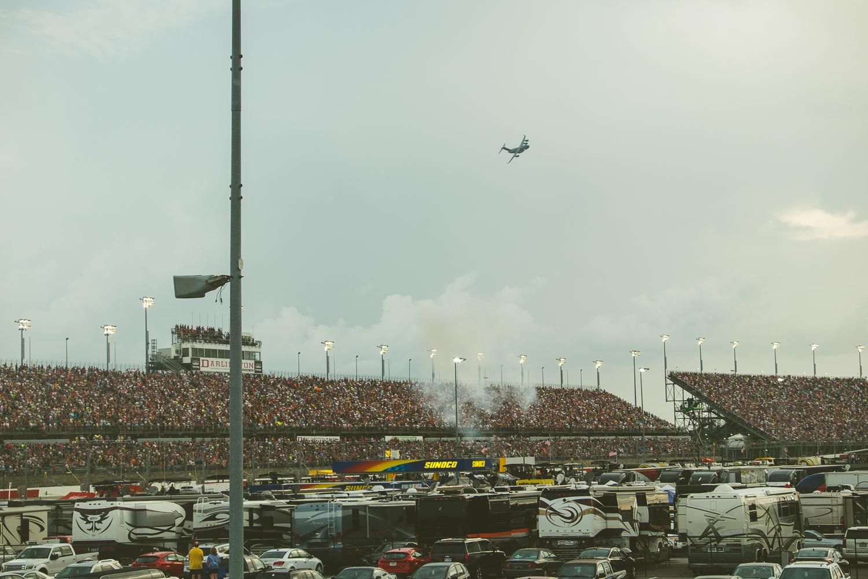 NASCAR-60.jpg