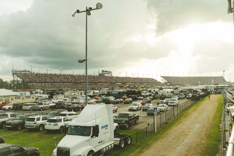 NASCAR-59.jpg