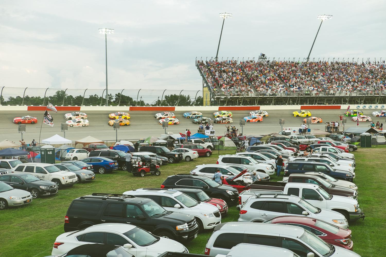NASCAR-64.jpg