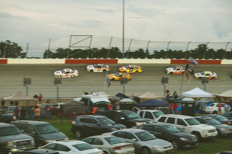 NASCAR-66.jpg