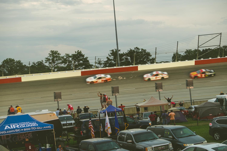 NASCAR-67.jpg