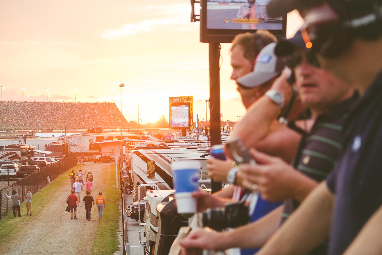 NASCAR-72.jpg