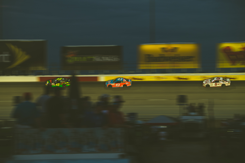 NASCAR-76.jpg