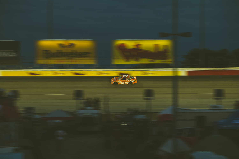 NASCAR-75.jpg