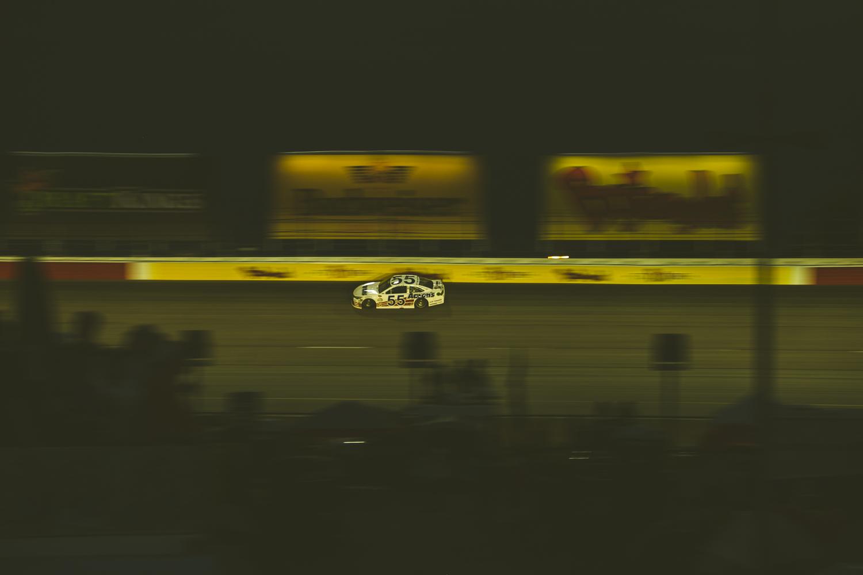 NASCAR-80.jpg