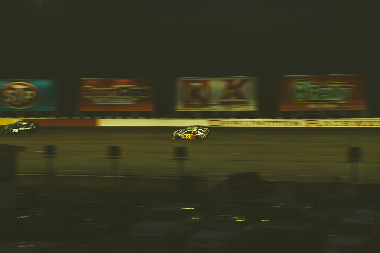 NASCAR-79.jpg