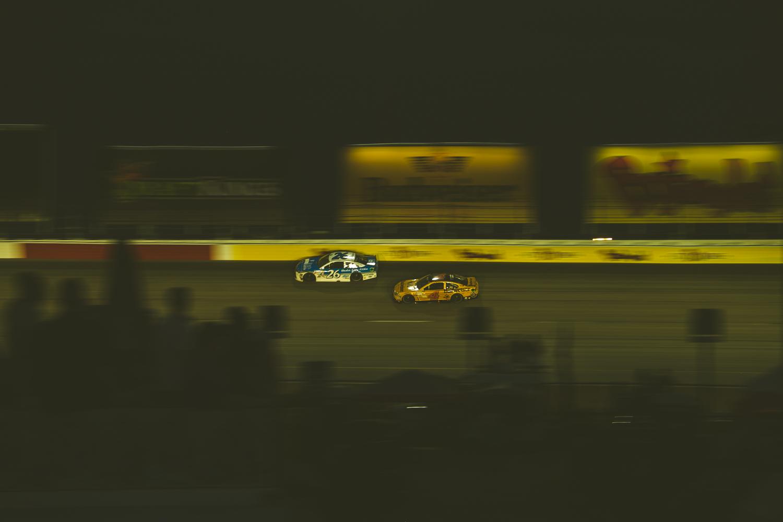 NASCAR-83.jpg