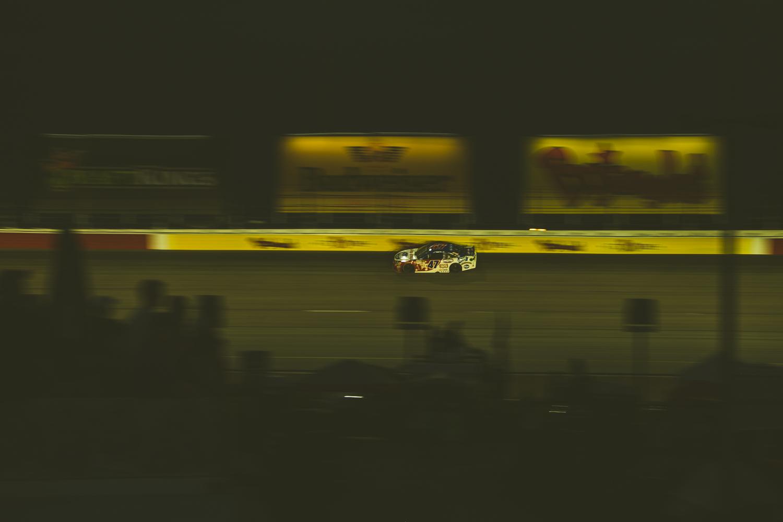 NASCAR-84.jpg