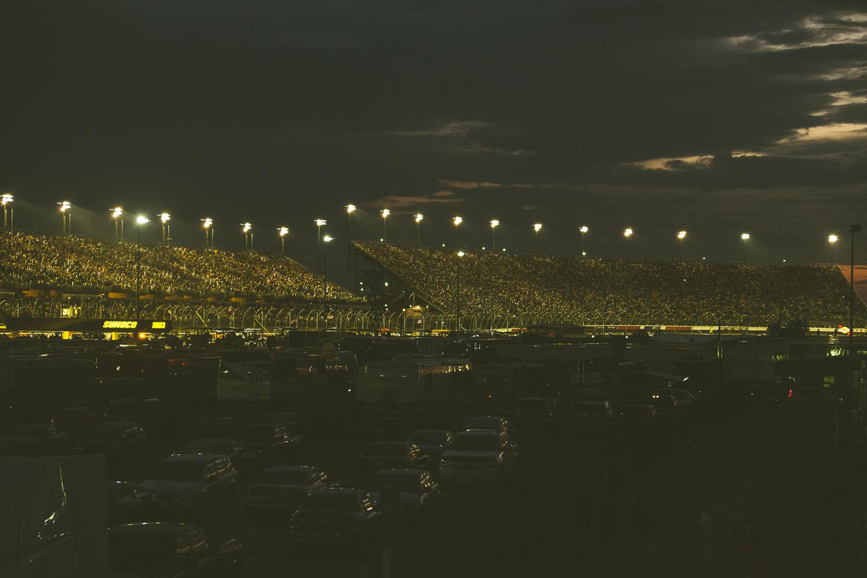 NASCAR-87.jpg