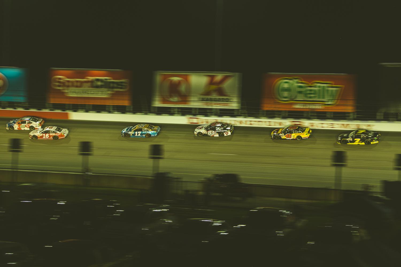 NASCAR-89.jpg