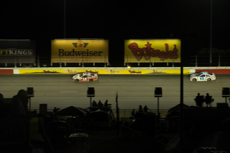 NASCAR-90.jpg