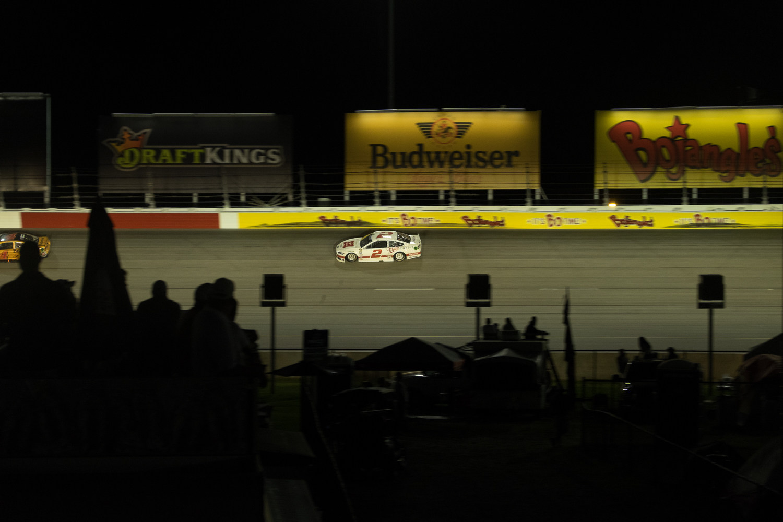 NASCAR-92.jpg