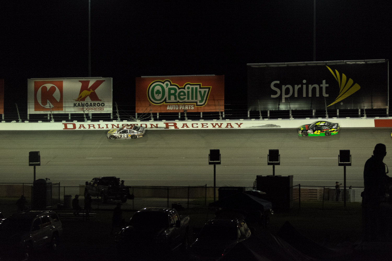 NASCAR-93.jpg