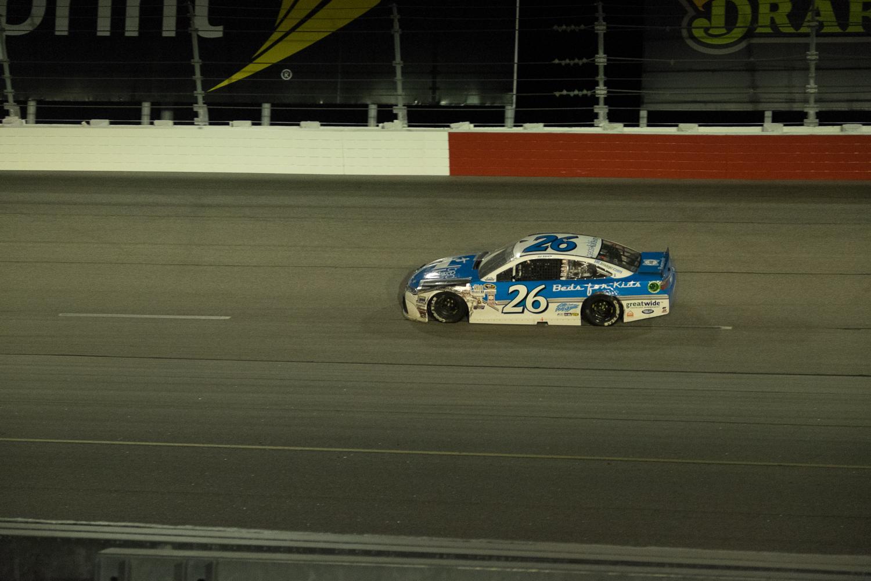 NASCAR-97.jpg