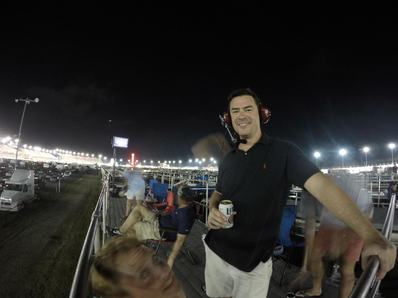 NASCAR-98.jpg