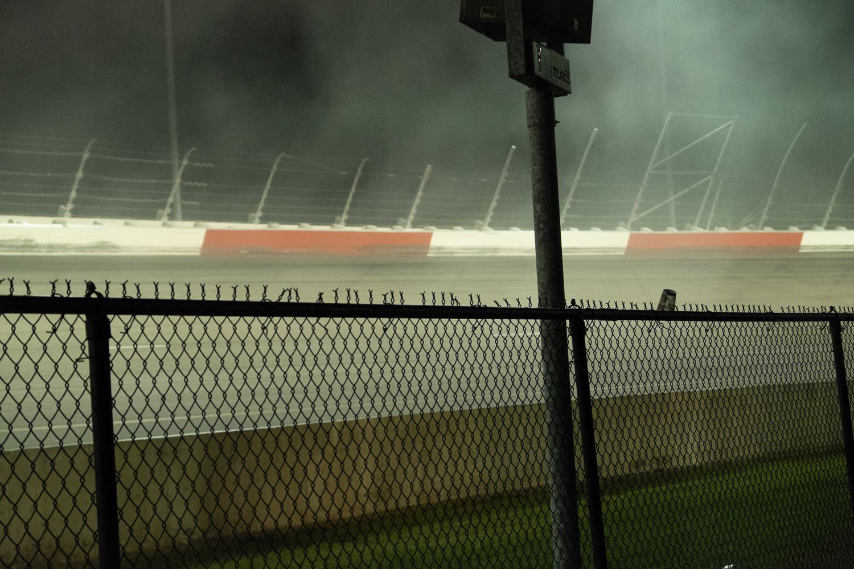 NASCAR-99.jpg