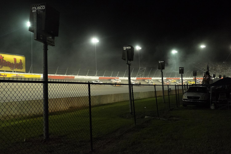 NASCAR-100.jpg