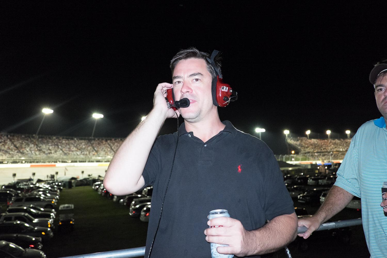 NASCAR-102.jpg