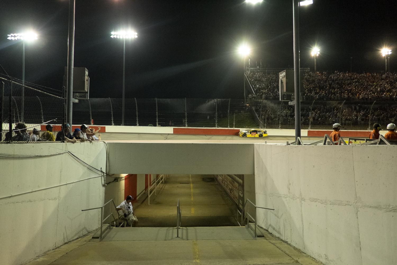 NASCAR-104.jpg