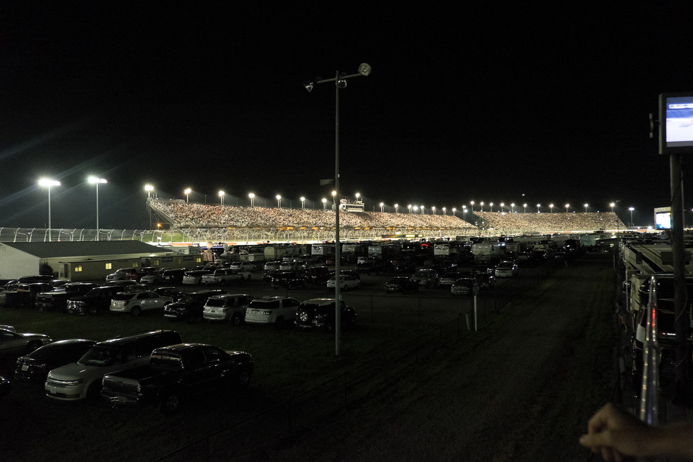 NASCAR-103.jpg