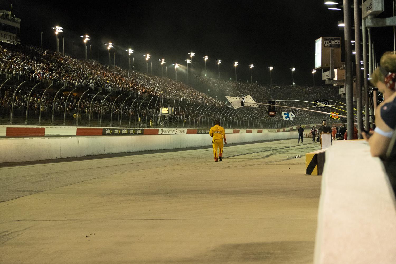 NASCAR-107.jpg