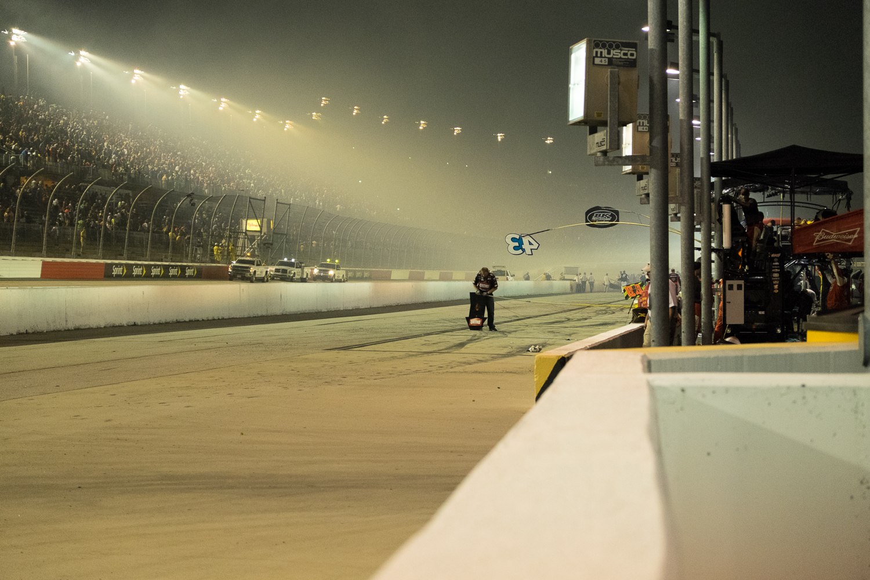 NASCAR-109.jpg