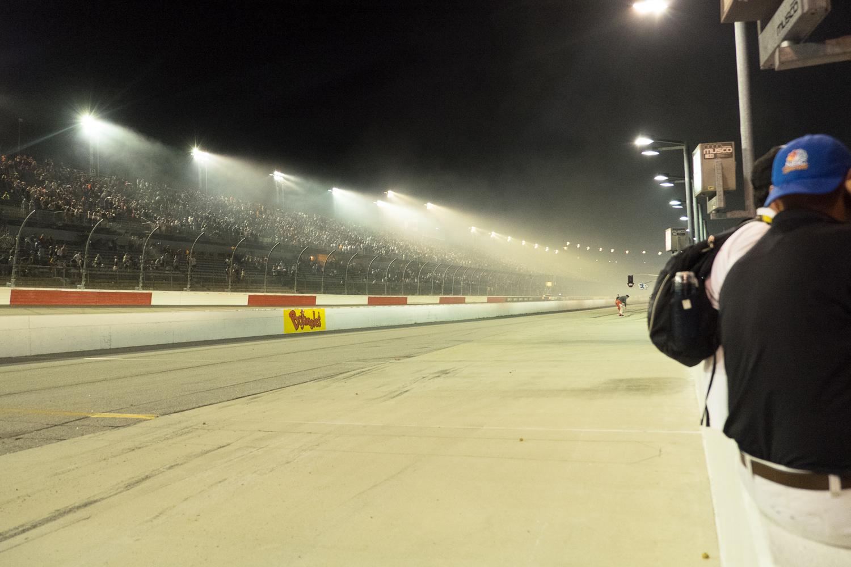 NASCAR-108.jpg