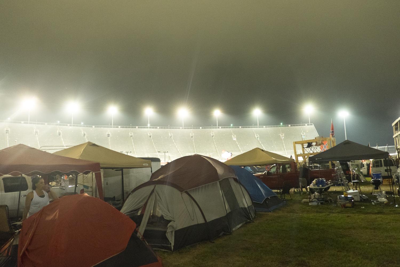NASCAR-114.jpg