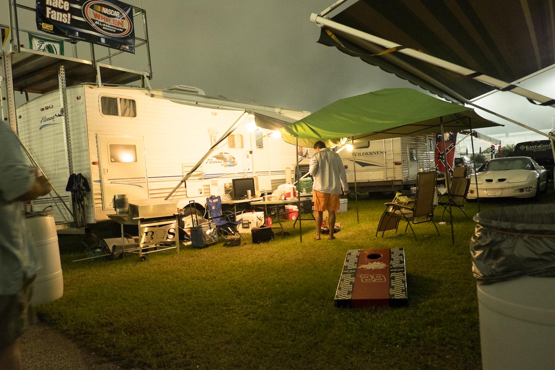 NASCAR-118.jpg