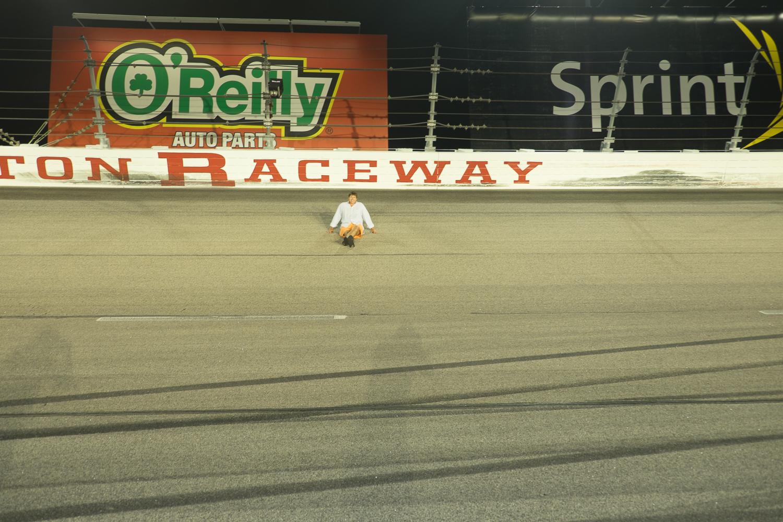 NASCAR-132.jpg