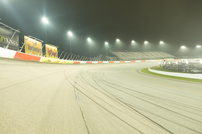 NASCAR-136.jpg