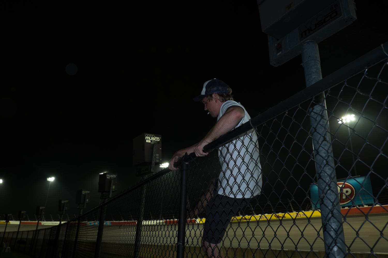 NASCAR-140.jpg