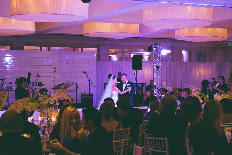 Austin_Wedding_Wknd-1-15.jpg