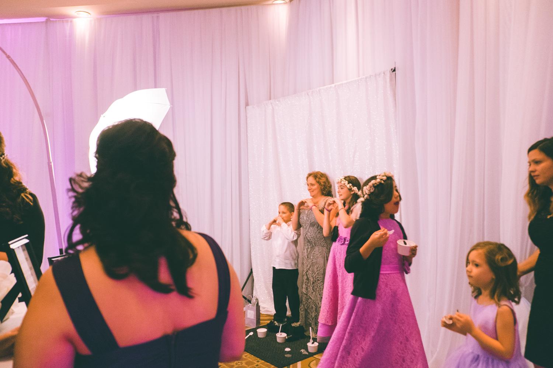 Austin_Wedding_Wknd-1-24.jpg