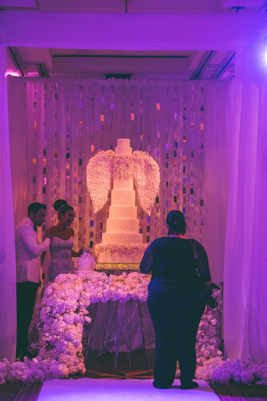 Austin_Wedding_Wknd-1-25.jpg