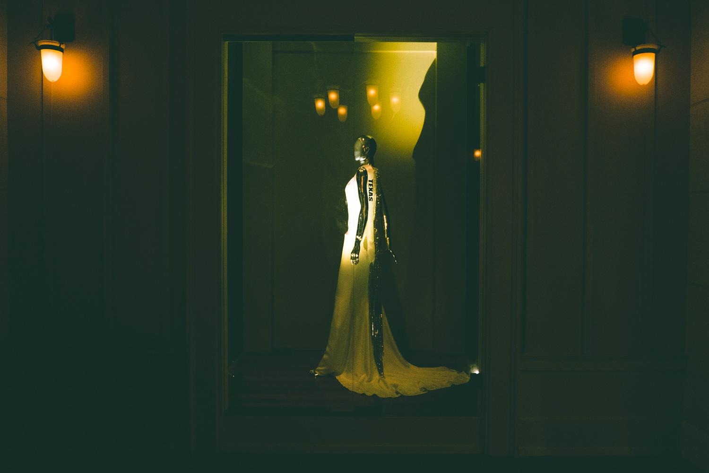 Austin_Wedding_Wknd-1-30.jpg
