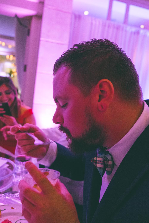 Austin_Wedding_Wknd-1-31.jpg