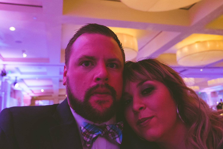 Austin_Wedding_Wknd-1-33.jpg