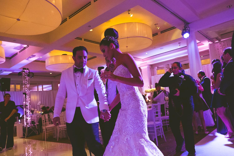 Austin_Wedding_Wknd-1-39.jpg