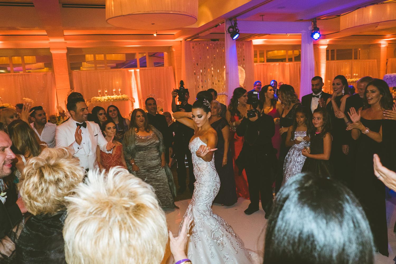 Austin_Wedding_Wknd-1-44.jpg